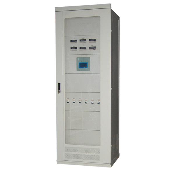 SAGTAR电力专用UPS